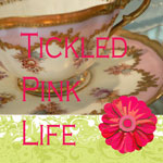 Tickled Pink Life
