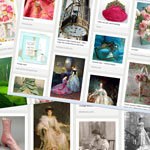 Thumbnail image for Top Ten Favorite Links found through Pinterest