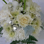 Thumbnail image for Ten Steps to an Elegant Winter Floral Arrangement