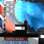 Thumbnail image for Harvest America – A Recap in Pictures