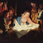 Thumbnail image for The Miracle that is Christmas