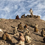 Thumbnail image for The Bible Comes to Life in a New Television Series