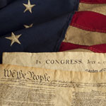Thumbnail image for The Declaration of Independence