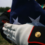 Thumbnail image for Remembering Those Who Sacrificed All