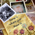 Thumbnail image for Homesick