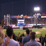 Thumbnail image for Finding Answers to Life's Questions at the SoCal Harvest Crusade