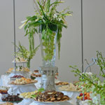 Thumbnail image for How to Create an Elegant Buffet on a Limited Budget