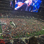 Thumbnail image for Harvest America—What Thousands of Answered Prayers Look Like